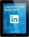 Corinne Keijzer – LinkedIn voor Bedrijven – EBOOK