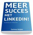 Corinne Keijzer – Meer succes met LinkedIn!