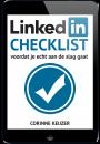 linkedin-checklist-ipadmini-rechtvoor01